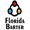 Florida Barter