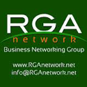 RGA Networking